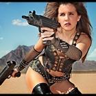 Wonder Hussy's avatar image