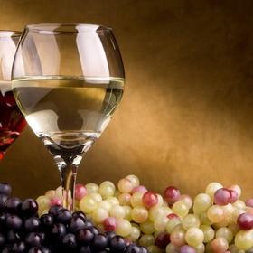 Wine Tasting - Bucket List Ideas