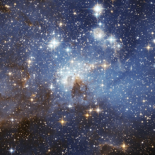 Name a star - Bucket List Ideas