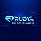 Ruby Thế giới đồ công nghệ's avatar image