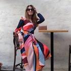Mariia Ohir's avatar image