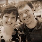 Steve Croy's avatar image