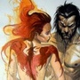 Jean Grey's avatar image