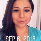 Ilsse Jimenez's avatar image