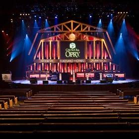 See Loretta Lynn at the Grand Ole Opry - Bucket List Ideas