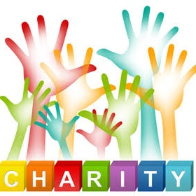 Volunteer abroad for a charity - Bucket List Ideas