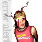 Oliver Hart's avatar image