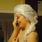 Emma Barratt's avatar image