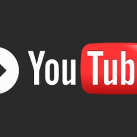 Start a Youtube Channel and get 50 subscribers - Bucket List Ideas