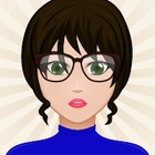 Serena  Thomas's avatar image