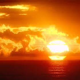 See a sunset - Bucket List Ideas