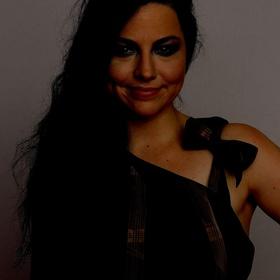 Meet Amy Lee of Evanescence! - Bucket List Ideas