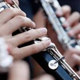 Learn to play an instrument - Bucket List Ideas