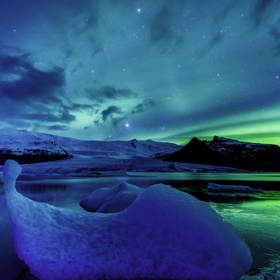Learn Icelandic - Bucket List Ideas