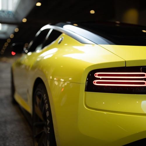 Buy my own car!!!!!!!!! - Bucket List Ideas