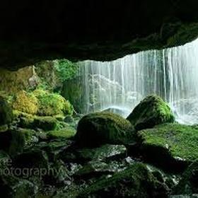 Visit an Hidden Cave - Bucket List Ideas