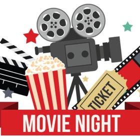 Make a movie night with childhood recordings - Bucket List Ideas