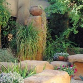 Spa Weekend at Canyon Ranch with my BFF - Bucket List Ideas
