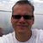 Jeff Kurtz's avatar image