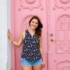 Tessa Elliott's avatar image