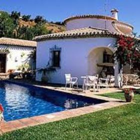 Buy a house abroad - Bucket List Ideas