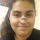 Michelle Argueta's avatar image