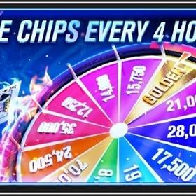 Kebingungan Deposito di Agen Poker Online? - Bucket List Ideas