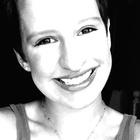 Abigail Palmer's avatar image
