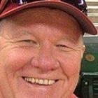 Chuck Plake's avatar image