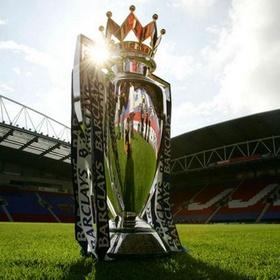 Watch a Premier League game in England - Bucket List Ideas