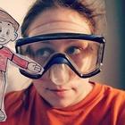 MyAdventuresomeSoul's avatar image