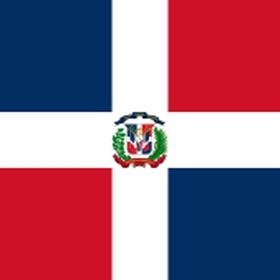 Visit Dominican Republic - Bucket List Ideas