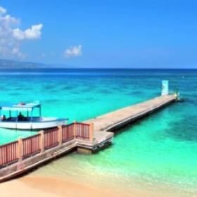 Visit jamaica - Bucket List Ideas