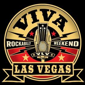 Got to Viva Las Vegas in full Rockabilly glory - Bucket List Ideas