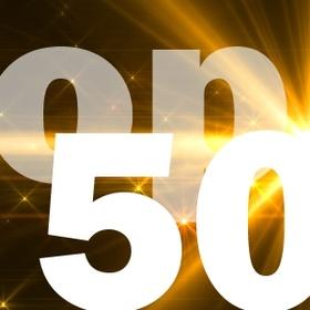 Be In the Top 50 of Bucketlist - Bucket List Ideas