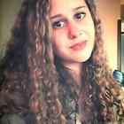 Tessa Vosskuhler's avatar image