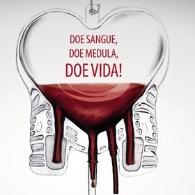Doar sangue - Bucket List Ideas