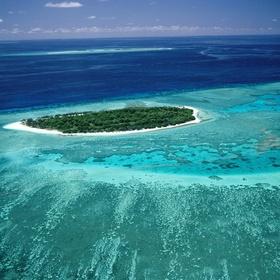 Snorkle the great barrier reef - Bucket List Ideas