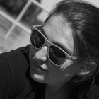 Małgorzata  's avatar image