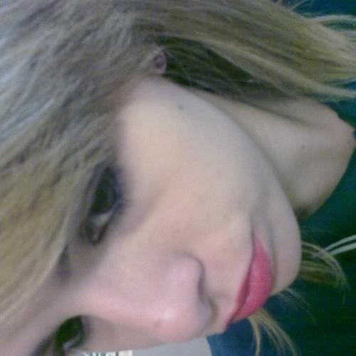 Dye my hair blonde - Bucket List Ideas