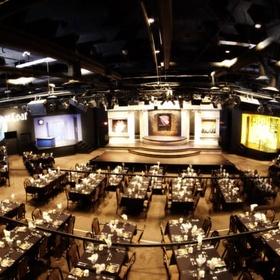 Attend Jubilations Dinner Theatre Calgary - Bucket List Ideas