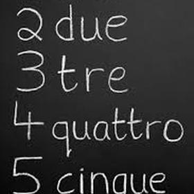 Learn to Speak Italian - Bucket List Ideas