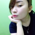 Sam Eugenio's avatar image