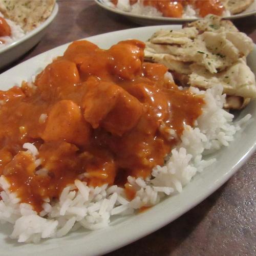 Eat a differant ethnic food each day for a week - Bucket List Ideas