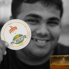 Ashok Karkera's avatar image