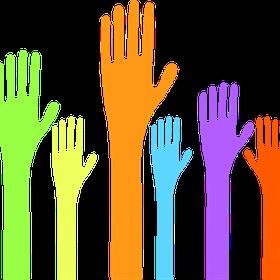 Volunteer - Bucket List Ideas
