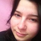 Louise Orraet93585268's avatar image