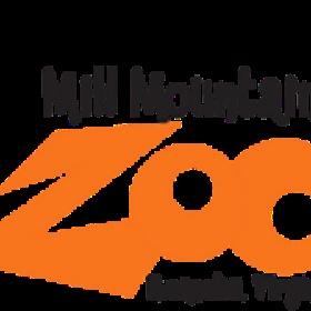 Visit Mill Moutain Zoo - Bucket List Ideas