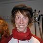 Sebastian Scott Engen's avatar image