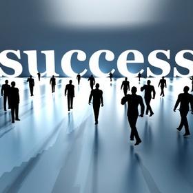 Run successfully an own business - Bucket List Ideas